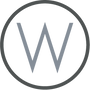 Weigand Icon.png