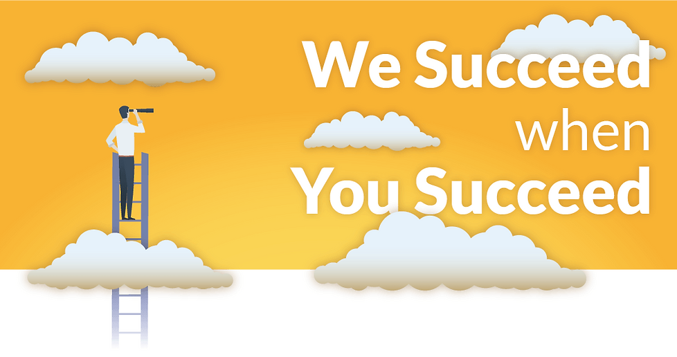 We Succeed When You Succeed-2.png