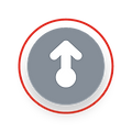 PDK Icon Self Discoverable A.png