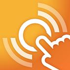 tou app icon.png