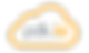 PDK_CLoud_Icon_GreyYellow.png
