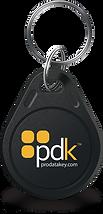 Key-Fob.png