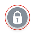 PDK Icon Advanced Security A.png