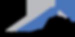 IML_logo.png