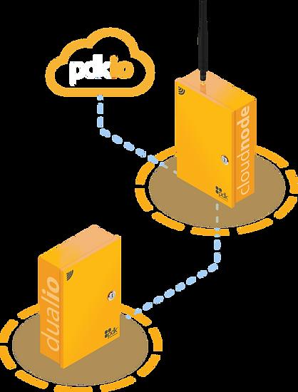 dual io diagram.png