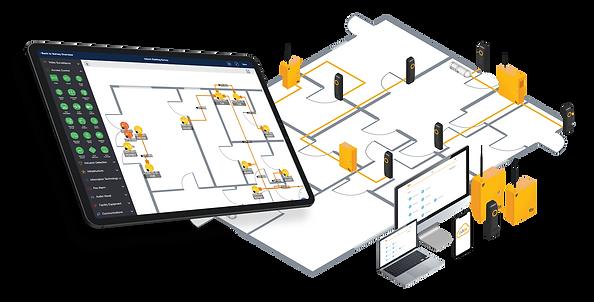 System Surveyor Live Broadcast WEB_Produ