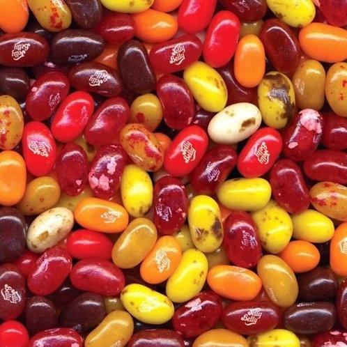 Jelly Belly Autumn Mix