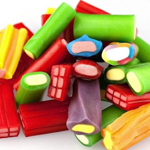 Fruity Licorice Assortments