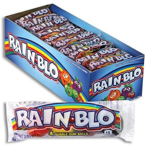 Rain-Blo Gum