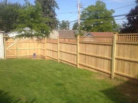 ja-wood-fence-10.jfif
