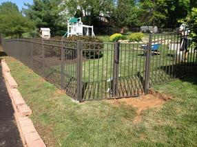ja-aluminum-fence-12.jfif