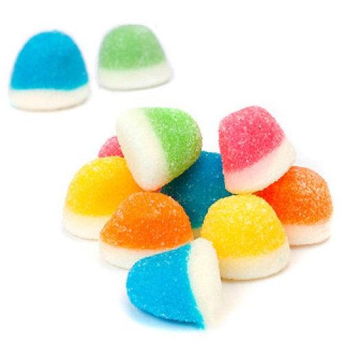 Pufflets
