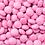 Thumbnail: Assorted Gems