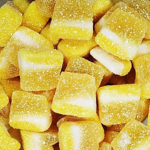 Sour Jacks Lemon