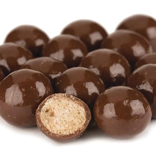 Sugar-Free Malt Balls