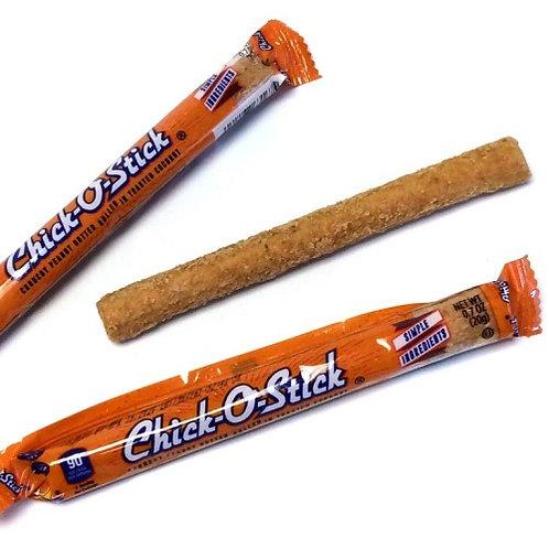 Chik-o-Stick