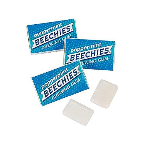 Beechie Peppermint