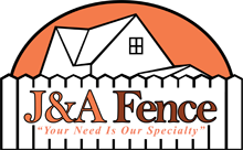 j-and-a-fence-logo.png