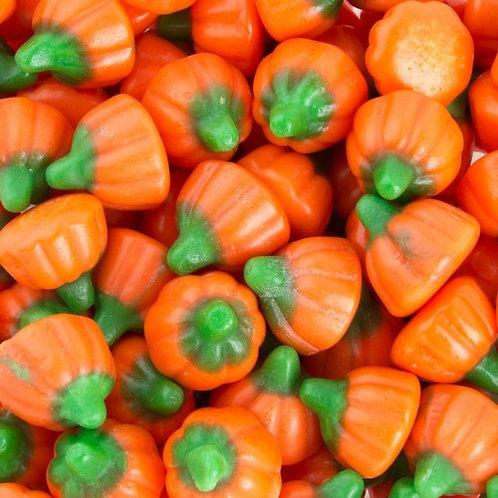 Jelly Belly Mellowcreme Pumpkin