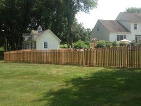 ja-wood-fence-4.jfif