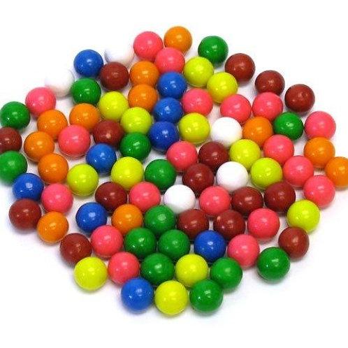 Sugar-Free Gumballs