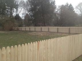 ja-wood-fence-12.jfif
