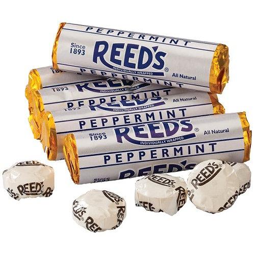 Reeds Peppermint