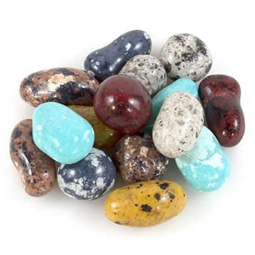 Jelly Bean Rocks