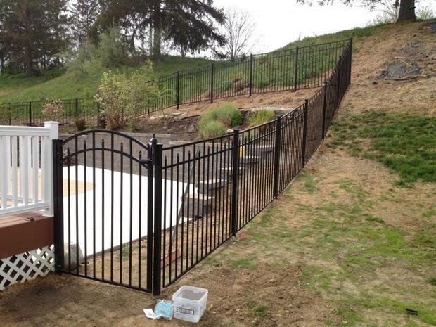 ja-aluminum-fence-2.jfif