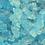 Thumbnail: Rock Candy Crystals