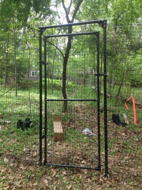 ja-deer-fence-1.jpg