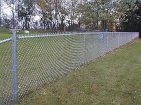 ja-chain-link-fence-3.jpg
