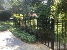 ja-aluminum-fence-5.jfif