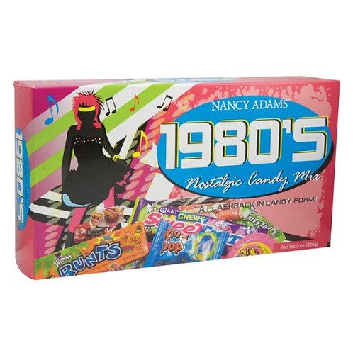 1980s Box