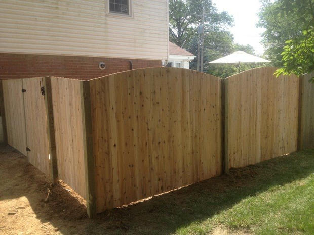 ja-wood-fence-9.jfif