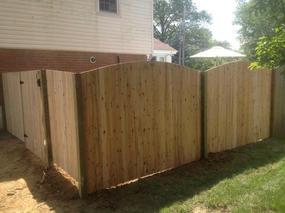 ja-wood-fence-9.jfif