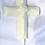 Thumbnail: Cross Pop