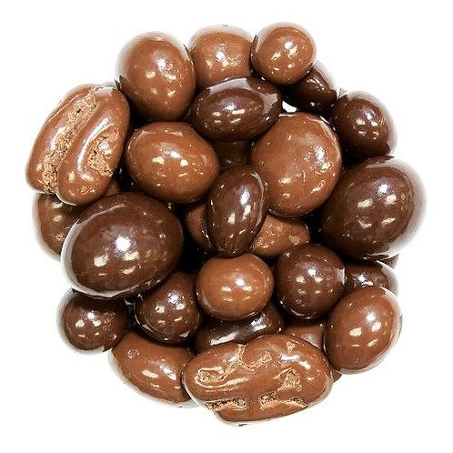 Chocolate Covered Bridge Mix