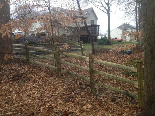 ja-wood-fence-5.jfif