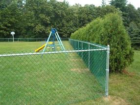 ja-chain-link-fence-1.jpg