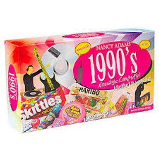 1990s Box