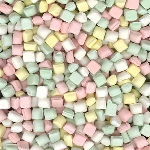 Pastel Party Mints