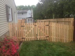 ja-wood-fence-8.jfif