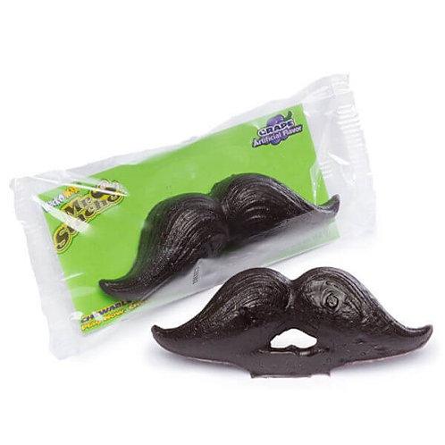Wax Mustaches