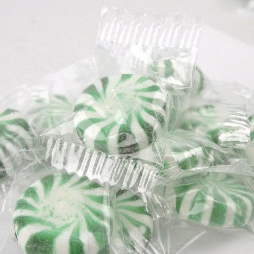 Spearmint Starlight Mints