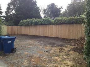 ja-wood-fence-1.jfif