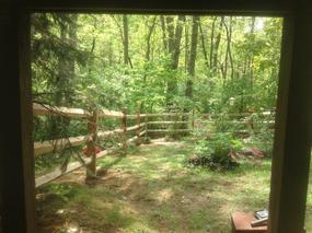 ja-wood-fence-6.jfif