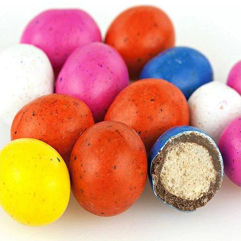 Speckled Malt Eggs