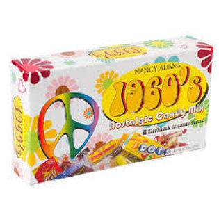 1960s Box