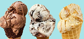 Bassetts-ice-cream.jpg